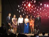 Expo Talentos 2014 81