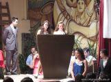 Expo Talentos 2014 83