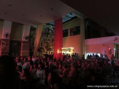Expo Talentos 2014 85