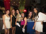 Expo Talentos 2014 9