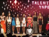 Expo Talentos 2014 91