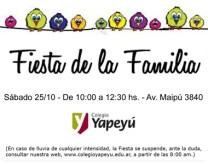 Fiesta-de-la-Flia-2014-Blog