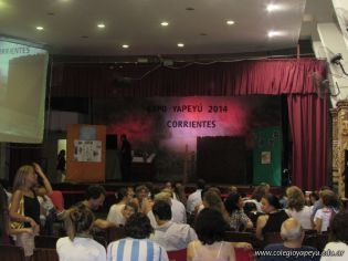 Mi Corrientes Pora 9