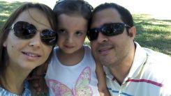 Selfies en la Fiesta de la Familia 16