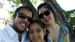 Selfies en la Fiesta de la Familia 24