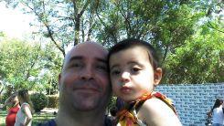 Selfies en la Fiesta de la Familia 31