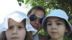 Selfies en la Fiesta de la Familia 49
