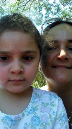 Selfies en la Fiesta de la Familia 6