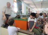 Visita al Museo de Ciencias Naturales 115