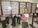 Visita al Museo de Ciencias Naturales 126