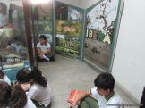 Visita al Museo de Ciencias Naturales 30