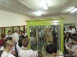 Visita al Museo de Ciencias Naturales 77