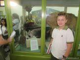 Visita al Museo de Ciencias Naturales 83