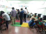 Expo Computacion de Salas de 5 17
