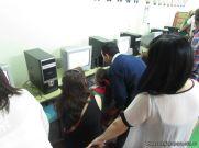 Expo Computacion de Salas de 5 8