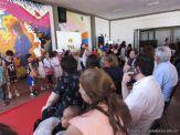 Expo Ingles de 2do y 3er grado 120