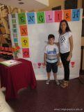 Expo Ingles de 2do y 3er grado 34