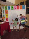 Expo Ingles de 2do y 3er grado 8