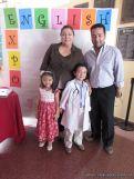 Expo Ingles de 2do y 3er grado 88