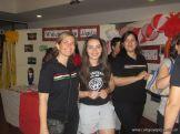Expo Ingles de la Secundaria 18
