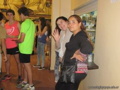 Expo Ingles de la Secundaria 22