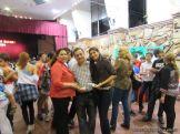 Expo Ingles de la Secundaria 30