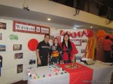 Expo Ingles de la Secundaria 4