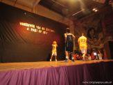 Expo Ingles de la Secundaria 49