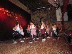 Expo Ingles de la Secundaria 55
