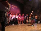Expo Ingles de la Secundaria 62