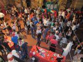 Expo Ingles de la Secundaria 69