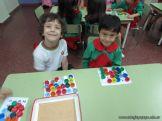 Loterias de Tapitas II 15