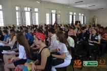 OAJNU Rosario 12