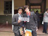 Sexto Modelo de Naciones Unidas en Corrientes 13