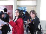 Sexto Modelo de Naciones Unidas en Corrientes 3