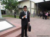 Sexto Modelo de Naciones Unidas en Corrientes 38
