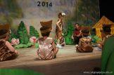 Acto de Clausura del Jardin 2014 106