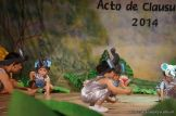 Acto de Clausura del Jardin 2014 125