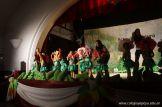 Acto de Clausura del Jardin 2014 147