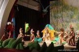 Acto de Clausura del Jardin 2014 162