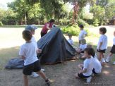 Campamento de Salas de 5 y 1er grado 17