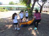 Campamento de Salas de 5 y 1er grado 18