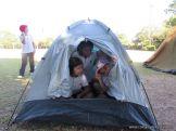 Campamento de Salas de 5 y 1er grado 19