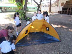 Campamento de Salas de 5 y 1er grado 22