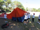 Campamento de Salas de 5 y 1er grado 25