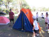 Campamento de Salas de 5 y 1er grado 26