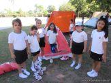 Campamento de Salas de 5 y 1er grado 27