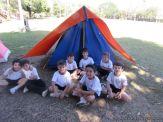 Campamento de Salas de 5 y 1er grado 28