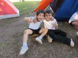 Campamento de Salas de 5 y 1er grado 29
