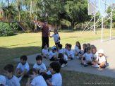 Campamento de Salas de 5 y 1er grado 5